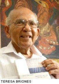 Rafael Diaz